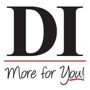 Daily Item logo