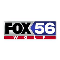 Fox 56 WOLF