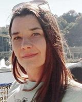 Dana Dolney